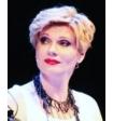 Вся семья Анны Ардовой скорбит об ее умершем дяде Алексее Баталове