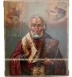 В РПЦ посоветовали не ходить к мощам Николая Чудотворца по субботам
