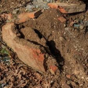 В центре Москвы обнаружены артефакты эпохи мезолита и неолита