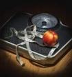 Найден способ управления аппетитом без побочных эффектов