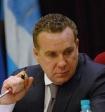 Не стало депутата Олега Грищенко - бывшего мэра Самары