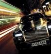 Составлен топ-10 самых необычных престижных автомобильных