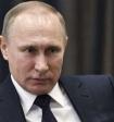 Путин отправил в отставку ряд высокопоставленных чиновников силовых структур