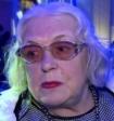 Лидия Федосеева-Шукшина помирилась с младшей дочерью, уехавшей жить в Африку