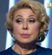 Первый муж певицы Любы Успенской  сделал неожиданное признание о сыне
