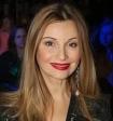 Ольга Орлова выходит замуж за мужчину, с которым её познакомила Жанна Фриске