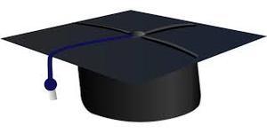 Вместо дипломных работ студенты смогут рассказывать о своих стратапах