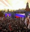 Евросоюз официально продлил санкции против Крыма