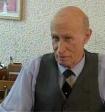 Не стало высокопоставленного советского разведчика Дроздова