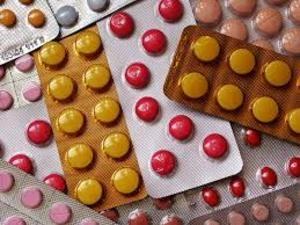 Четверть россиян не может купить лекарства