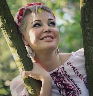 Садальский снова нашел повод упрекнуть Марию Максакову за брошенных детей