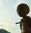 Мумию инопланетян нашли в Перу