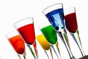 Названы самые опасные напитки для утоления жажды