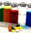 Чиновницу уволили за критику закупки дорогого лекарства для умирающей девушки