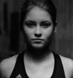 Чемпионка-фигуристка Липницкая сурово ответила на домыслы о своей беременности