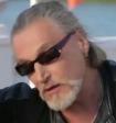 Никита Джигурда опровергает обвинения в истязании кумы