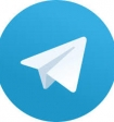 Роскомнадзор: Telegram нейтрален к террористам и преступникам
