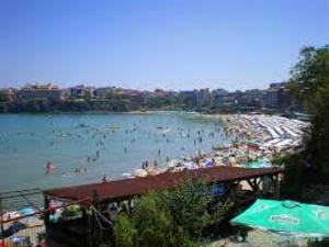 Госдума приняла законопроект о курортном сборе в первом чтении