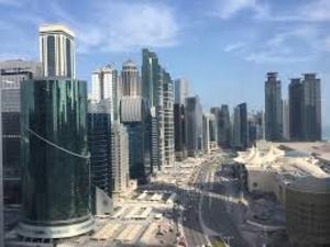 Катар упростил визовый режим с Россией