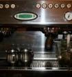 Учёные: кофемашины угрожают здоровью человека