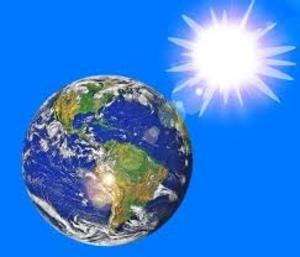 Учёные предсказали гибель Земли за три дня