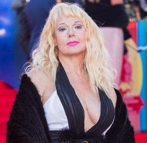 Елена Кондулайнен продемонстрировала вызов общественности на ММКФ