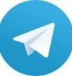Глава Роскомнадзора назвал блокировку Telegram делом ближайших дней