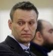 Оппозиционеру Навальному вызвали скорую в тюрьму
