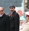 Россияне назвали самых выдающихся людей в мире, Путин и Пушкин не на первом месте