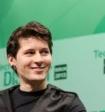 Дуров: чтобы победить терроризм через блокировки, надо заблокировать интернет