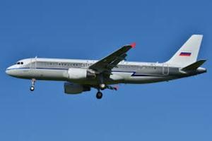 Airbus может отказаться от российских деталей