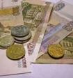 Минфин: доходы россиян выросли на 3%