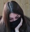 Стритрейсерша Мара Багдасарян снова предстанет перед судом