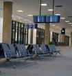 ФАС возбудила дела из-за дорогостоящего фастфуда в аэропортах