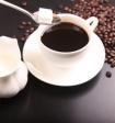 Кофе по утрам опасен для здоровья, считают ученые