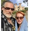 Анисина и Джигурда беснуются из-за победы в суде