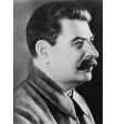 Генри Резник ушёл из МГЮА из-за мемориальной доски Сталину