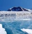 Учёные сообщили об уничтожении рекордного количества антарктического льда