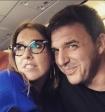 Стало известно об изменах в семье Ксении Собчак и Максима Виторгана