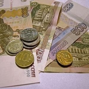 Медведев рассказал, кому в 2018 году повысят пенсии с учетом инфляции