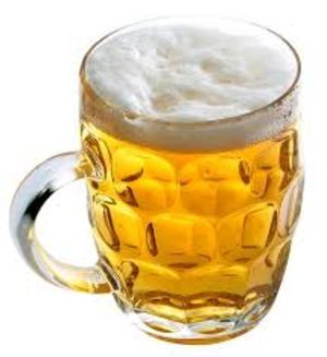 Учёные создали полезное пиво
