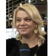 Яна Поплавская выходит замуж за молодого возлюбленного