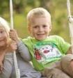 IQ влияет на продолжительность жизни