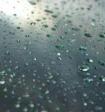 Синоптики рассказали о погоде на выходные