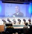 Председатель ТПП Татарстана принял участие в «Примаковских чтениях»
