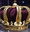 РПЦ готова присоединиться к диалогу о восстановлении монархии в России