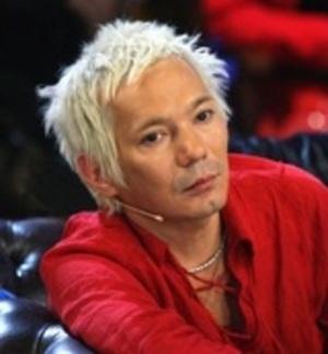 Олег Яковлев незадолго до смерти записал песню-прощание