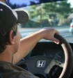 В ГИБДД обещали наказывать водителей за агрессивную езду