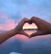 Учёные установили: мужчины от любви глупеют, а девушки - наоборот