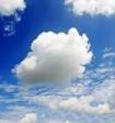 Климатолог раскрыл причину аномальных дождей в Москве